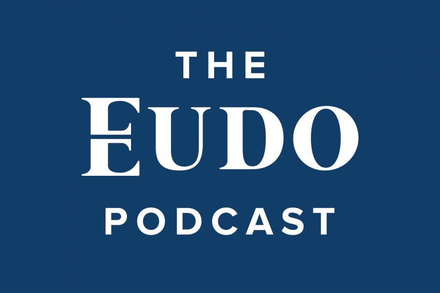 1.1 The Story Behind TTI and The Eudo Podcast