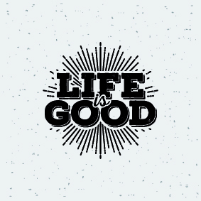 2.3 What is the Good Life?