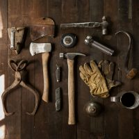 Cultural Apologetics and the Church: The Tools of the Pastor